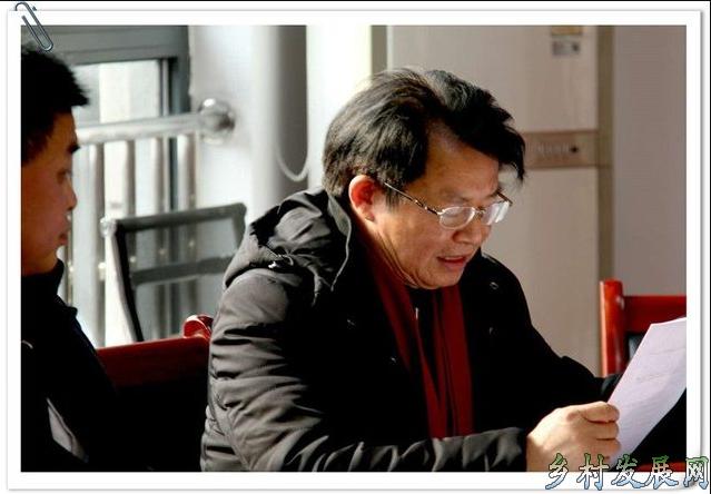 """崇义、珍溪商会(民协)"""" 经贸联谊,合作交流""""活动实况播报!"""