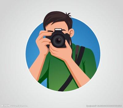 摄影工具及摄影技巧知识讲座