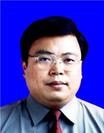 杨晓和任廊坊市委书记